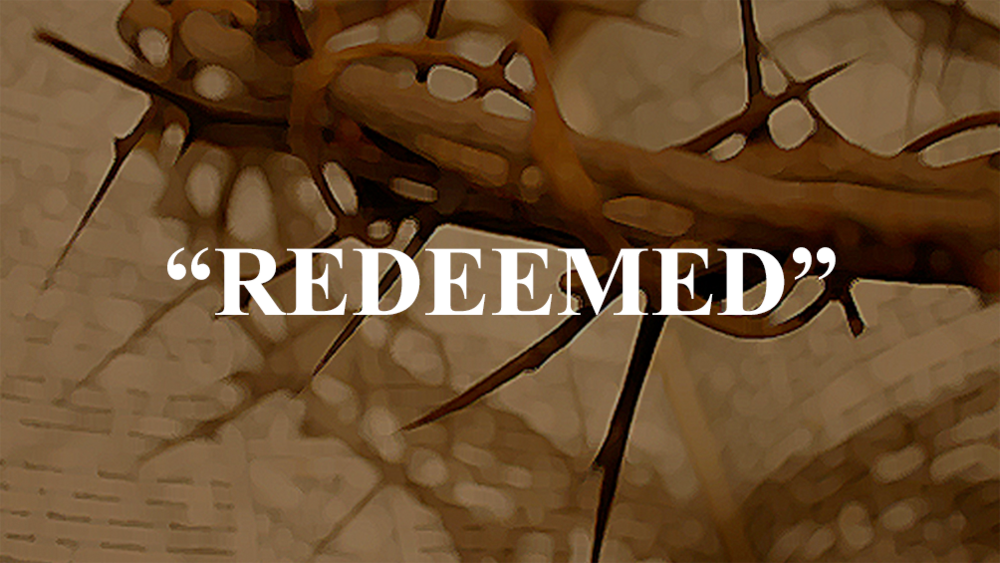 Redeemed.png