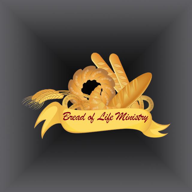 BreadLife.png