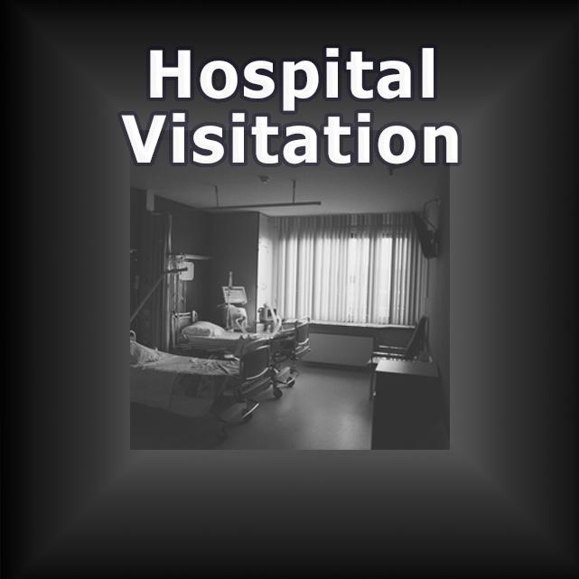 HospitalVisitation.png