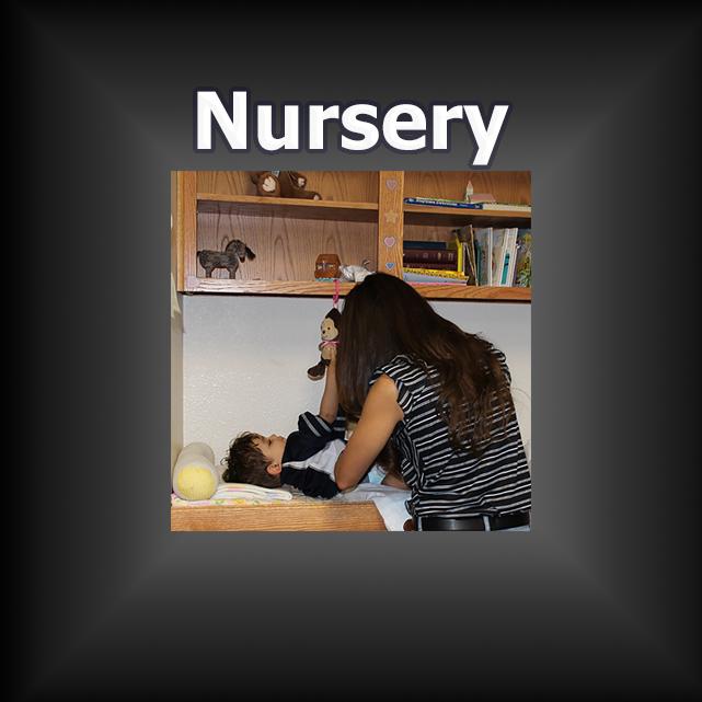 NurseryBackgrounds.png