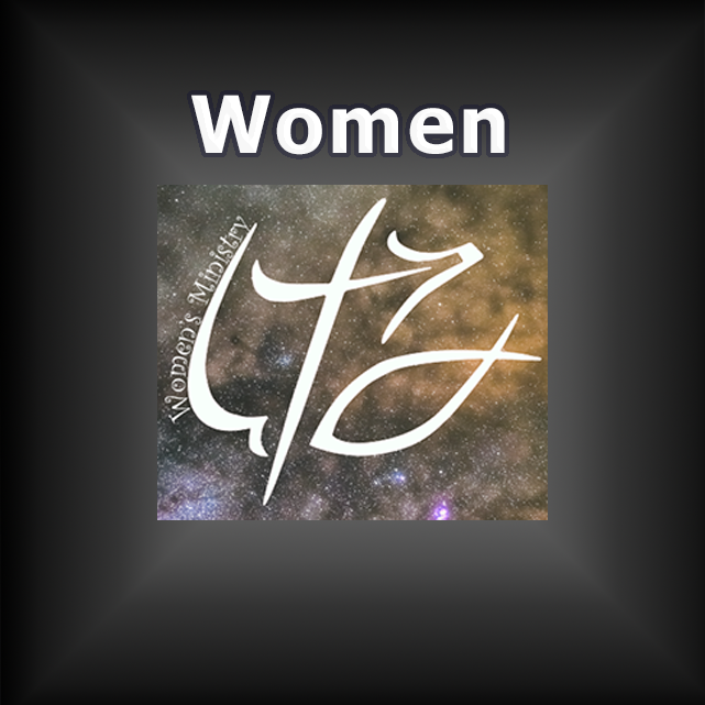 WomenBackgrounds.png