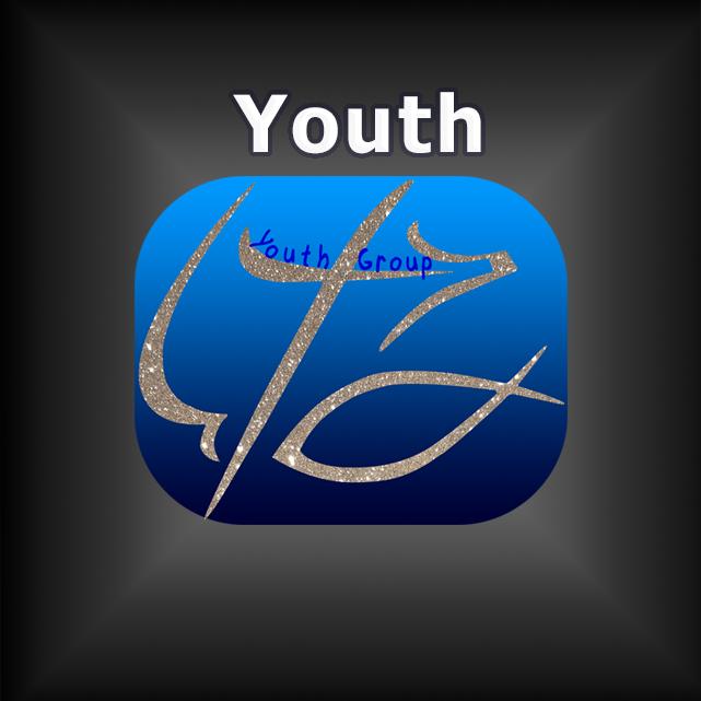 YouthGroupBackground.png