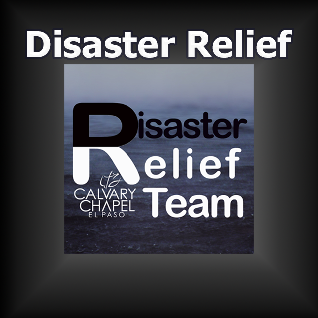 DisasterReliefMinistry1.png