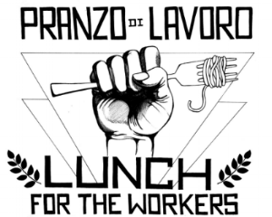 workers lunch logo.png