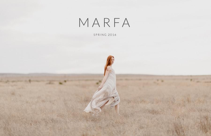 MARFA1.png