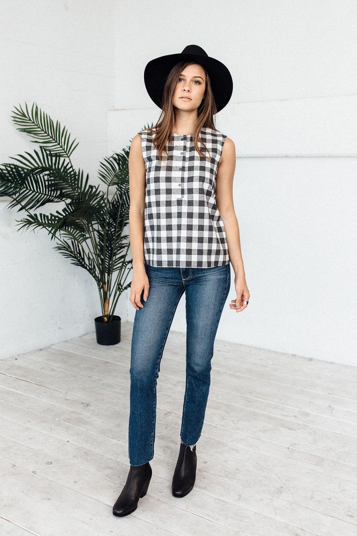 Women's Clothing Designer List