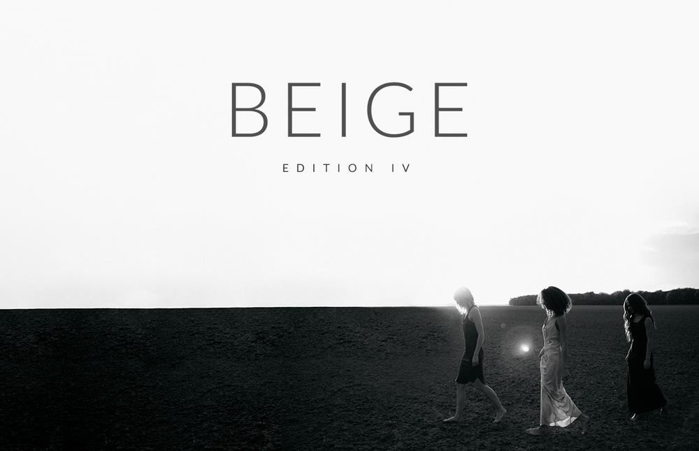 BEIGE-2.png