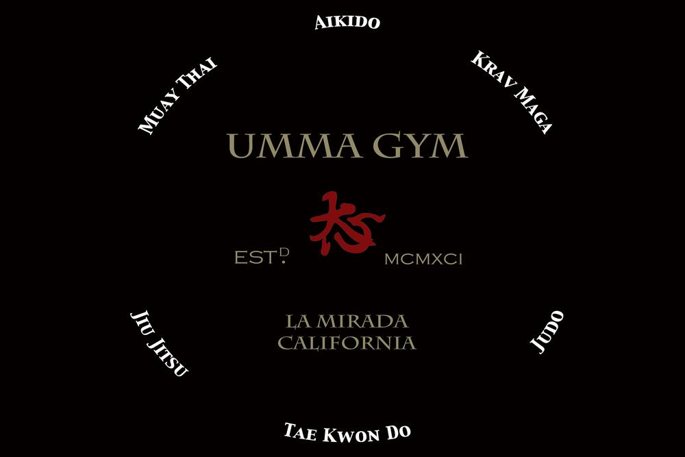 UMMA WEB LOGO TRANS.png