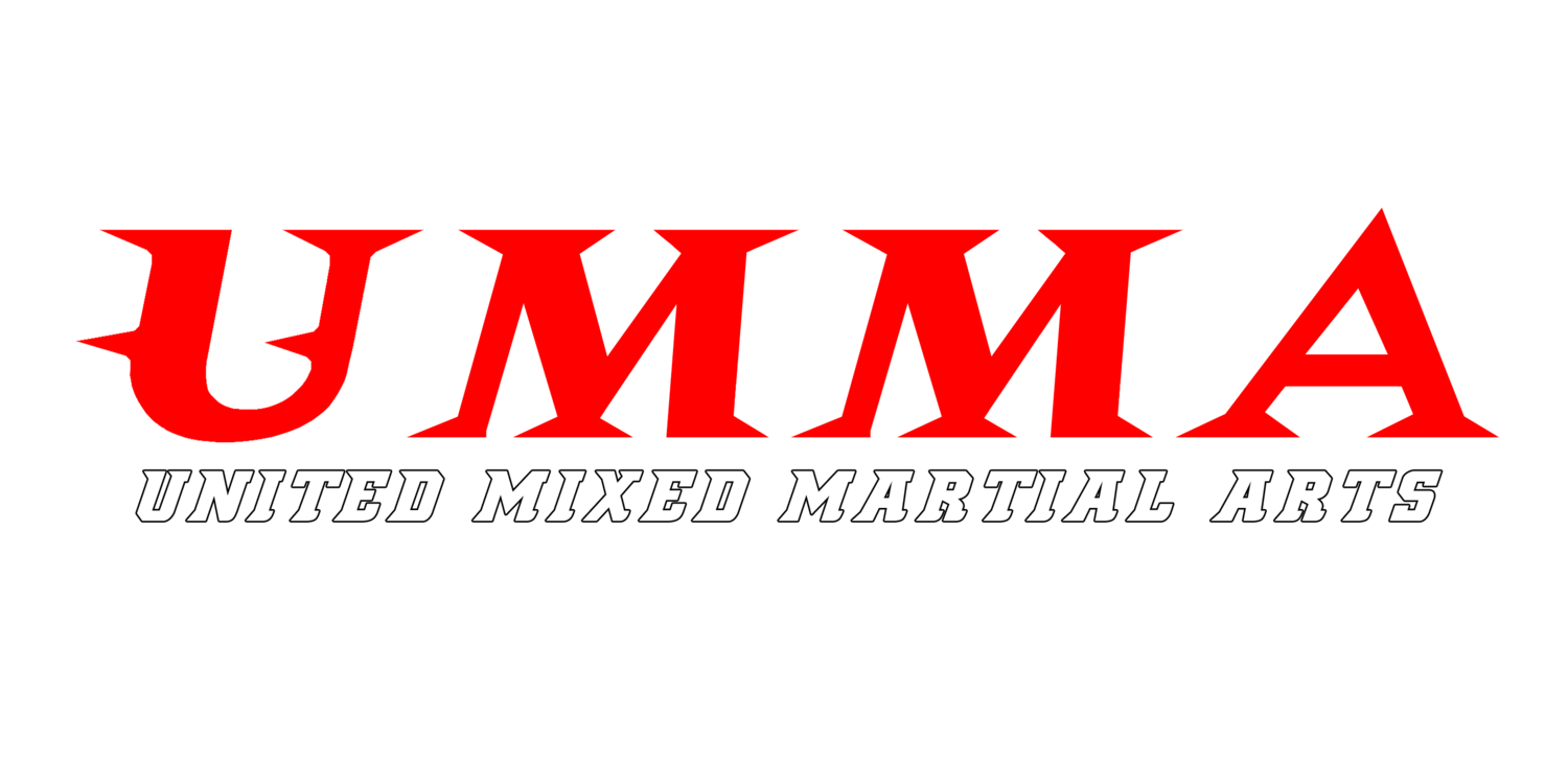 United Mixed Martial Arts