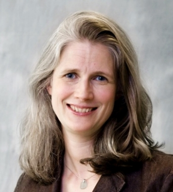 Dr. Carol Thornber