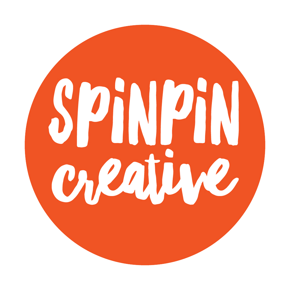 spinpin creative