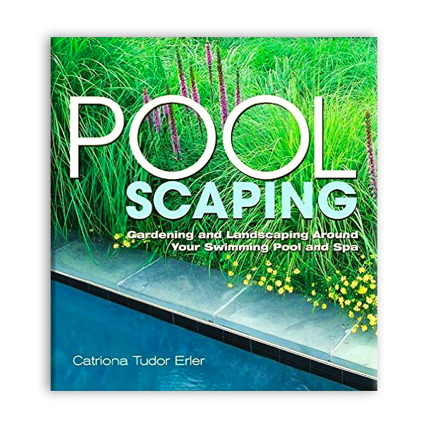 Poolscaping_square.jpg