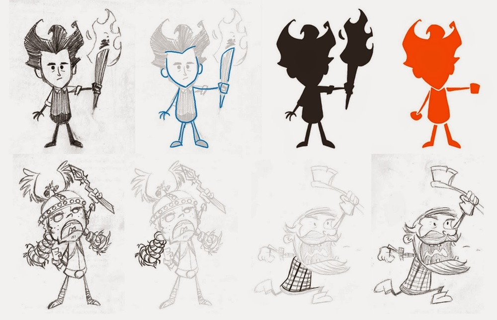 OCC_DontStarve_ResearchSketches.jpg