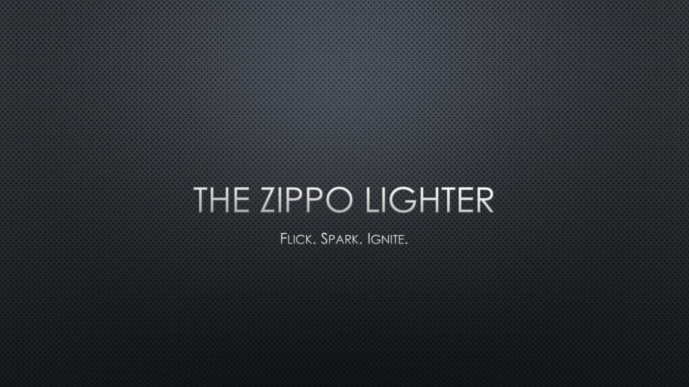 OCC_Zippo_01