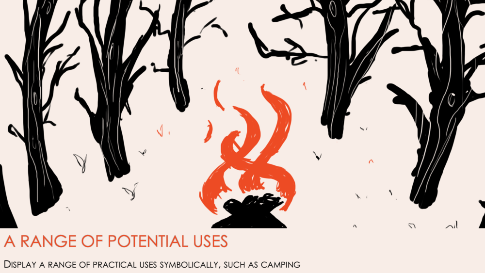 Zippo_Advert_Pitch_ (12).png