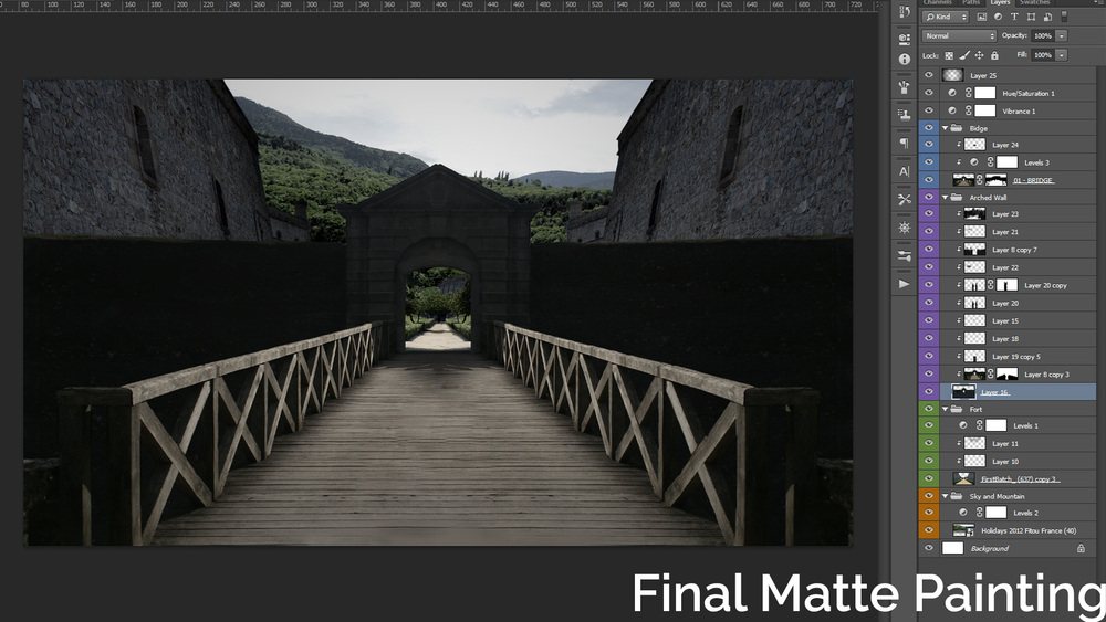 02 - Final Matte Painting - OCC.jpg