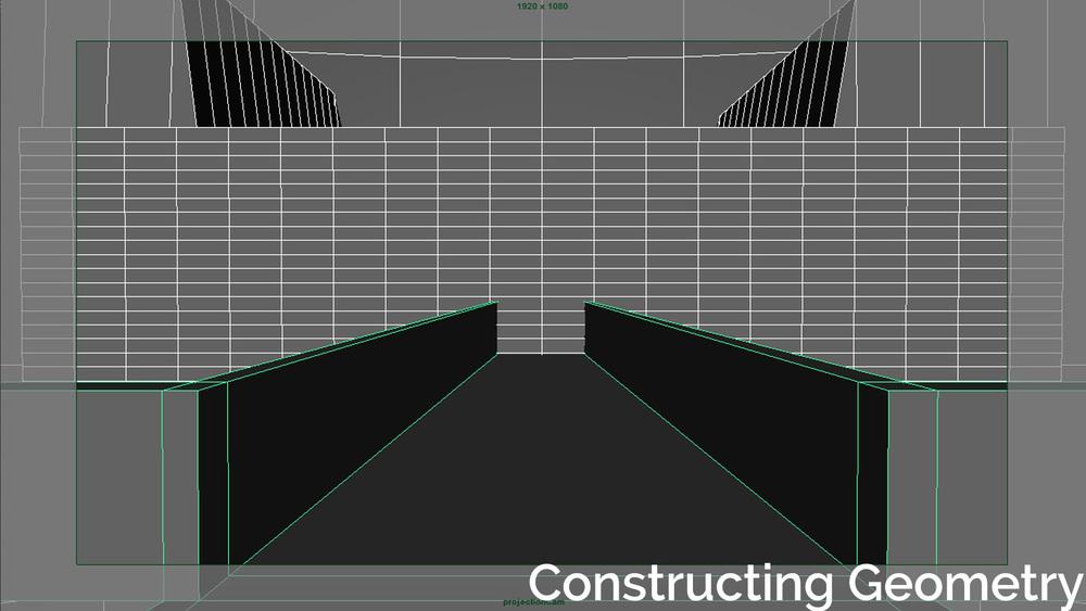 03 - Constructing Geometry - OCC.jpg