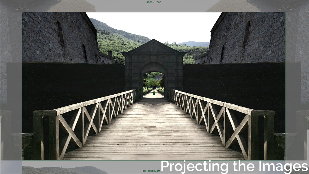 04 - Projecting Images - OCC.jpg