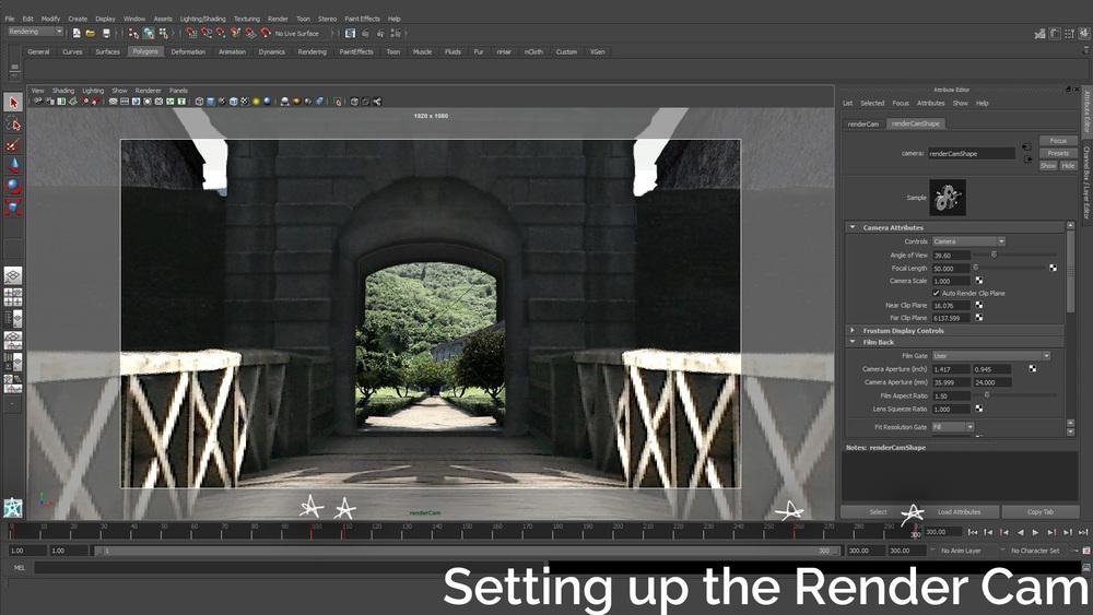05 - Setting up the Render Cam - OCC.jpg