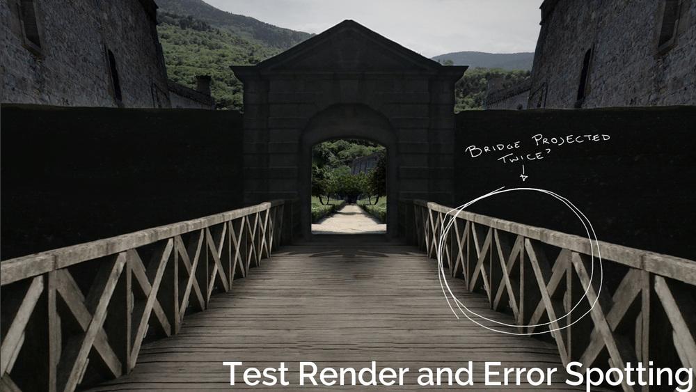 06 - Test Render - Problem with Bridge - OCC.jpg