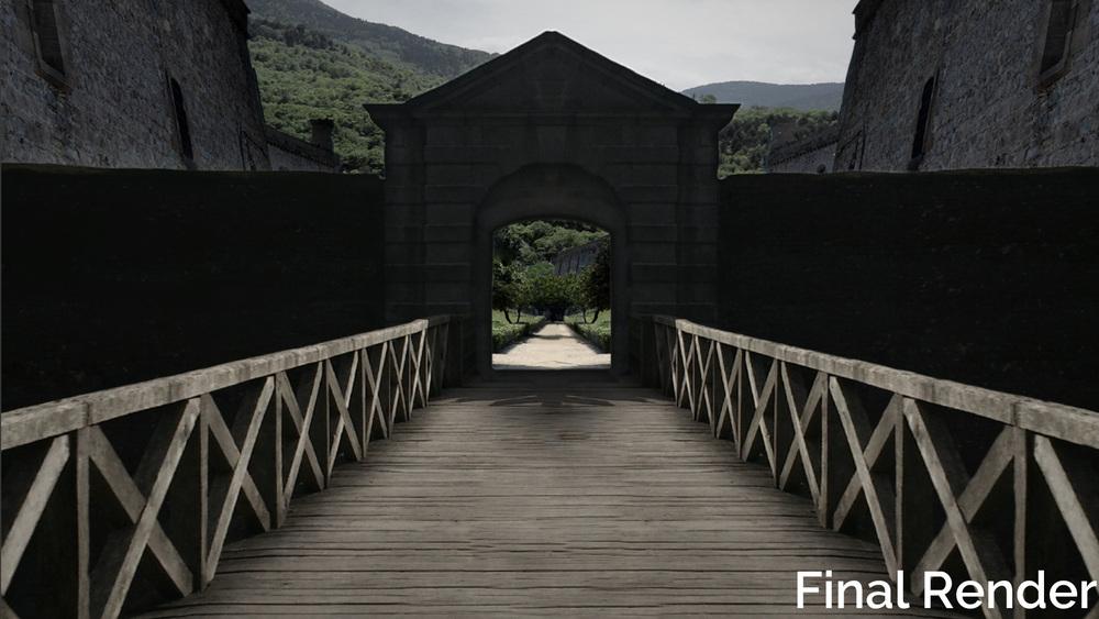 07 - Final Render - Corrected Bridge Anomaly - OCC.jpg