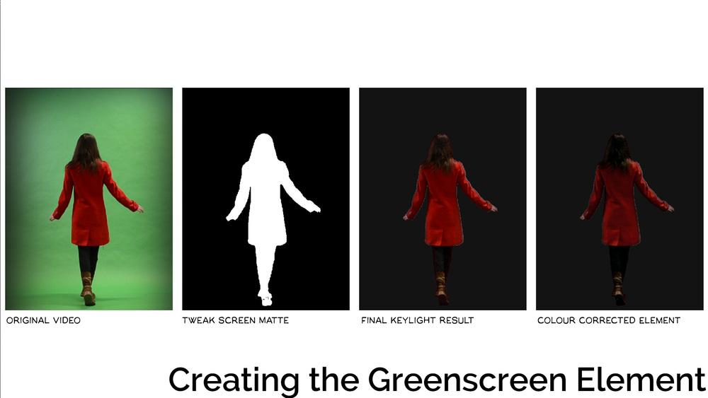 08 - Creating Green Screen Element - OCC.jpg
