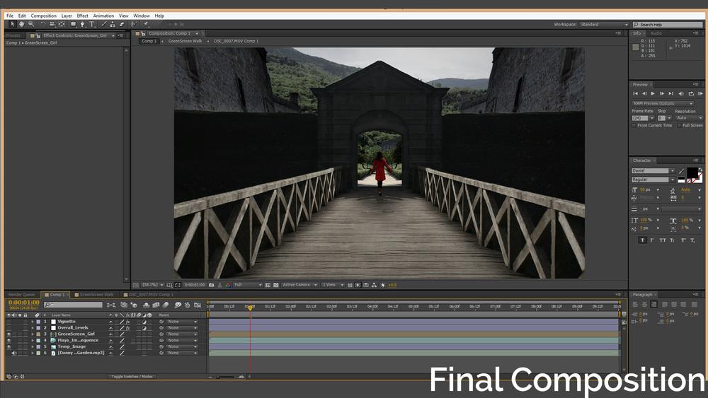 09 - Final Composition - OCC.jpg