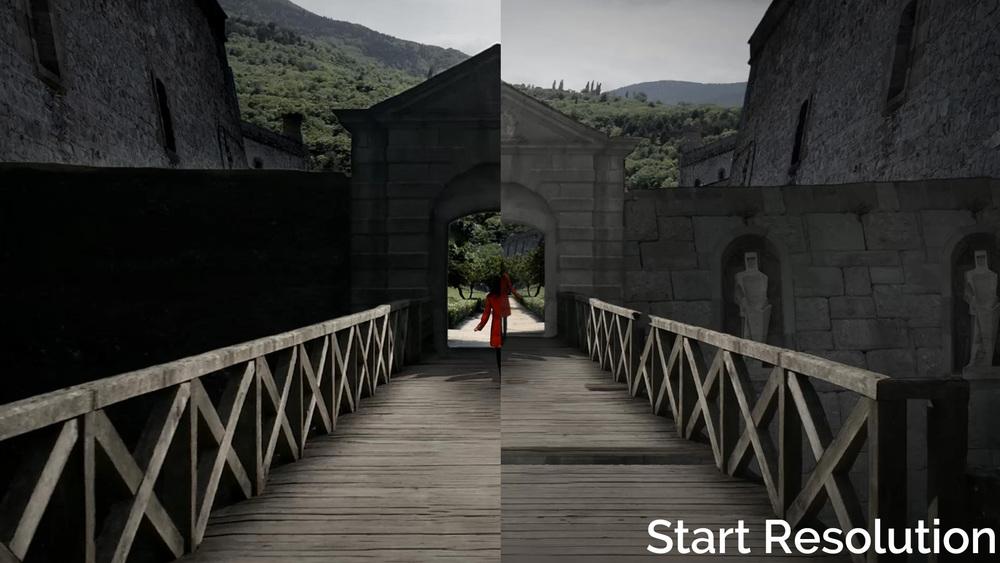 02a - Start Resolution.jpg