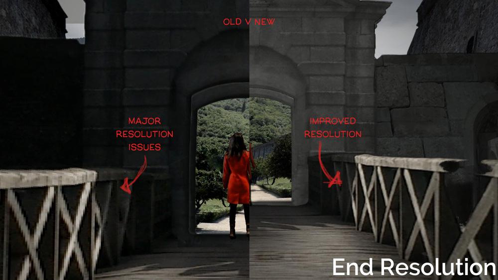 02b - end resolution.jpg
