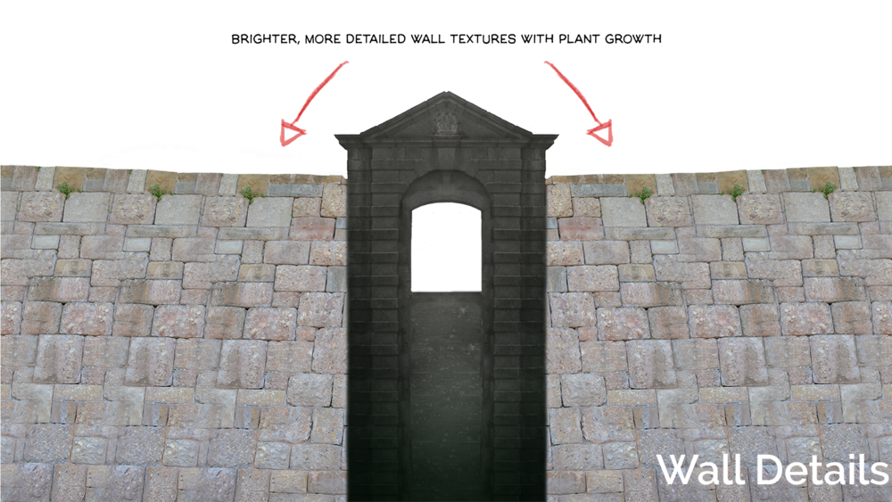 03b Wall Details 05.png
