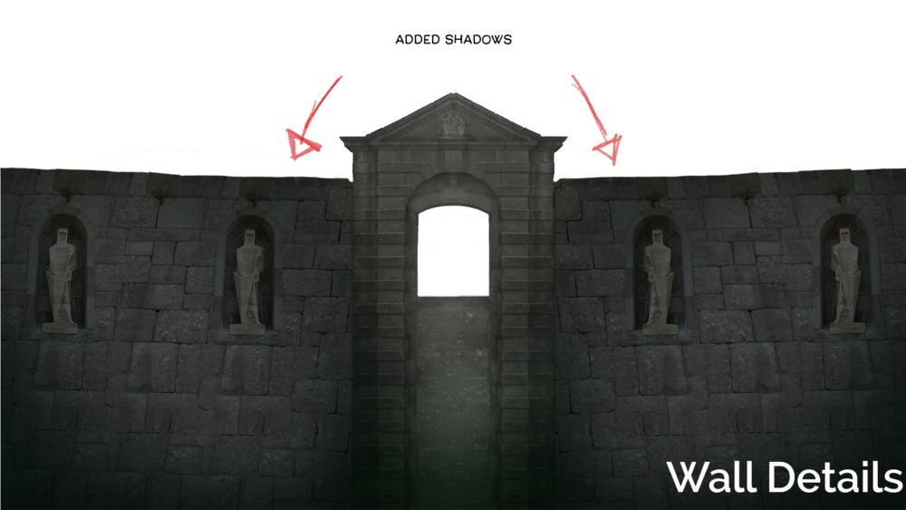 03b Wall Details 08.png