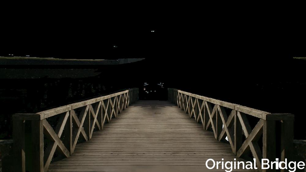 04a - start bridge.png