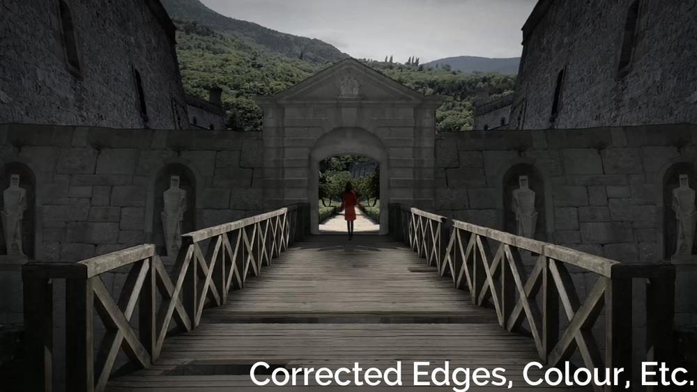 06b - corrected edges and colour etc.jpg