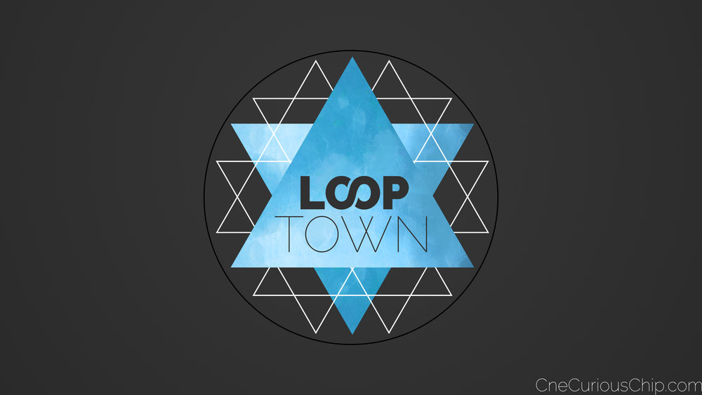 OCC_LoopTown_Logo_01