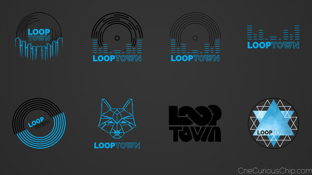 LoopTown_Logo_Blog_02.jpg