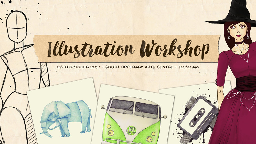 IllustrationWorkshop_Promo.jpg