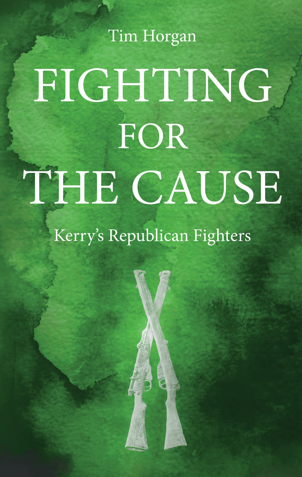 FightingForTheCause_Cover.jpg