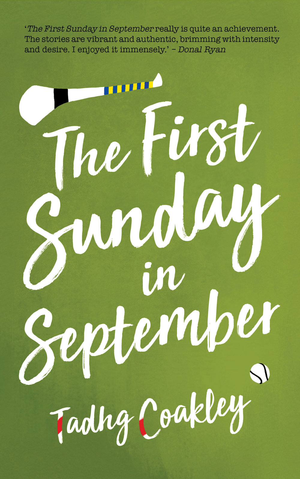 FirstSundayInSeptember_Cover.jpg