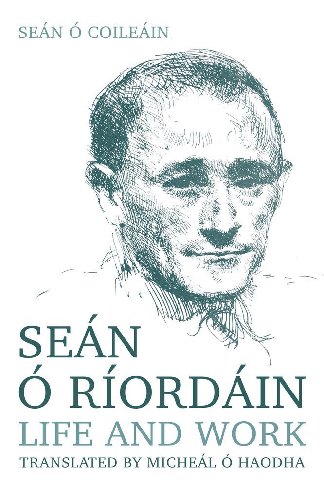 SeanORiordain_Cover.jpg