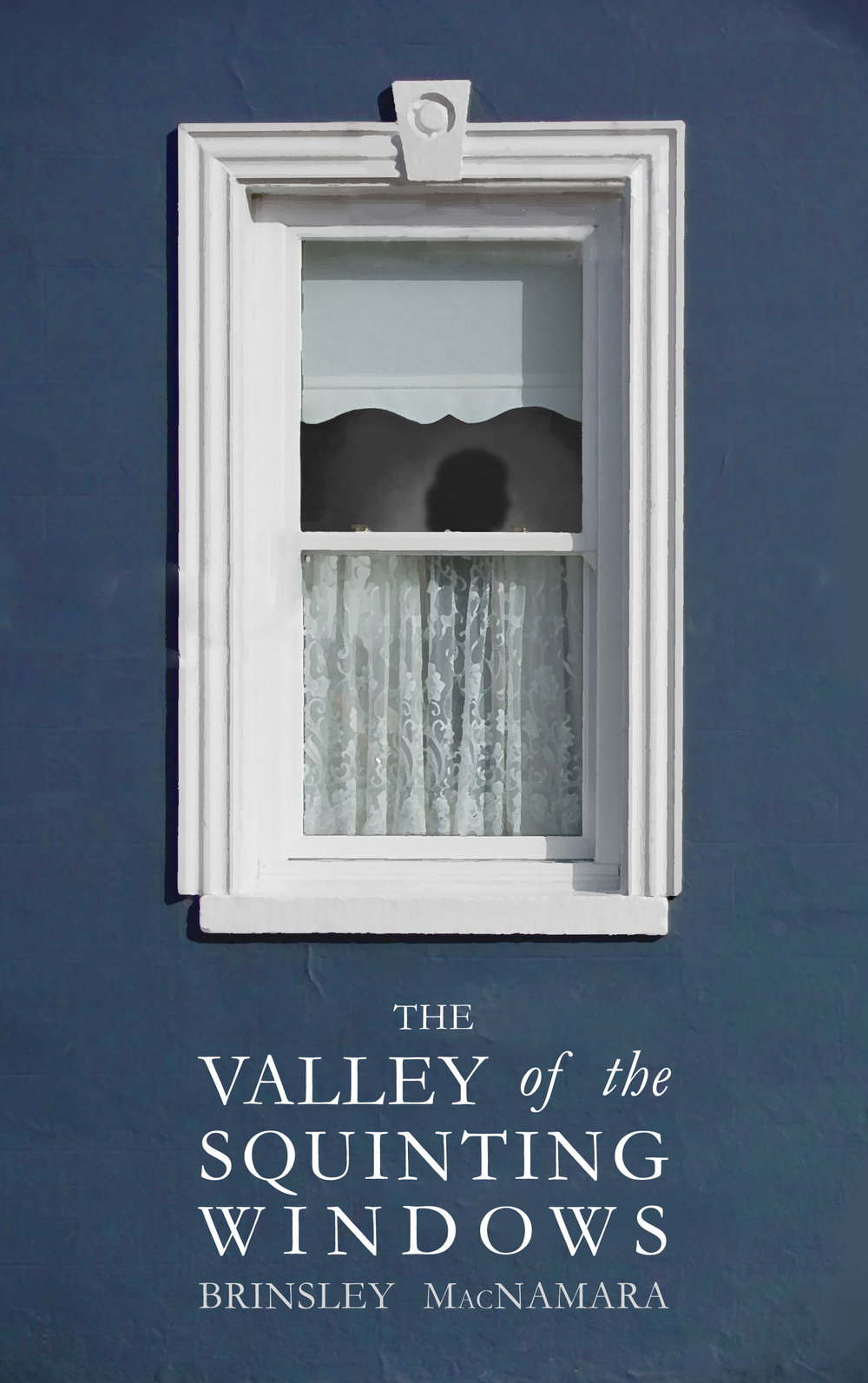 ValleyOfTheSquintingWindows_Cover.jpg