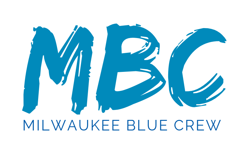 Milwaukee Blue Crew