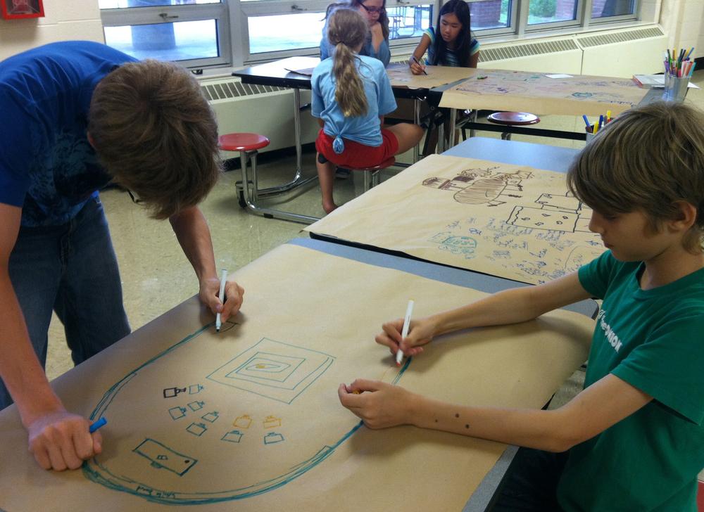 dream classroom designs2 copy.jpg