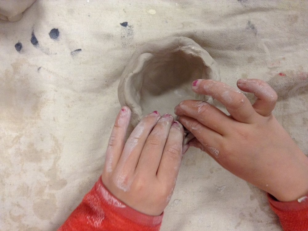 vance clay.jpg