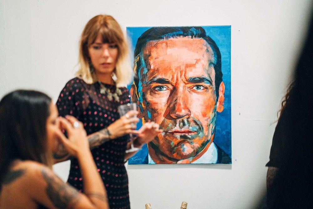 heikki-sivonen-exhibition-01733.jpg