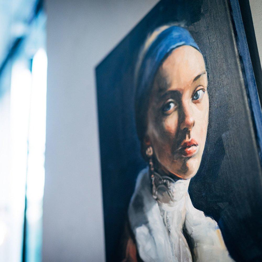 heikki-sivonen-exhibition-01848.jpg