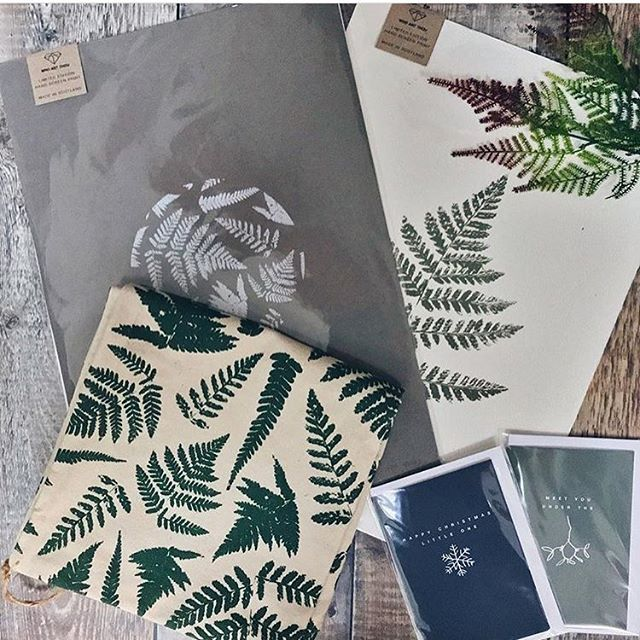 Our lovely new stockist @harbour.lane, sharing our indoor green love 💚