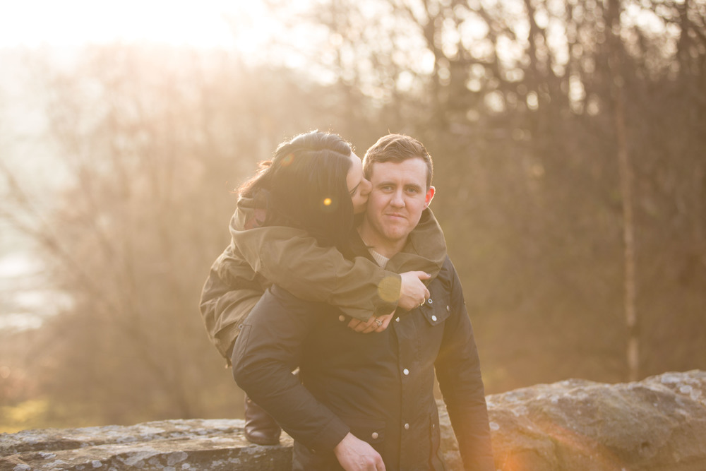 Sheffield Engagement Photography-1.jpg