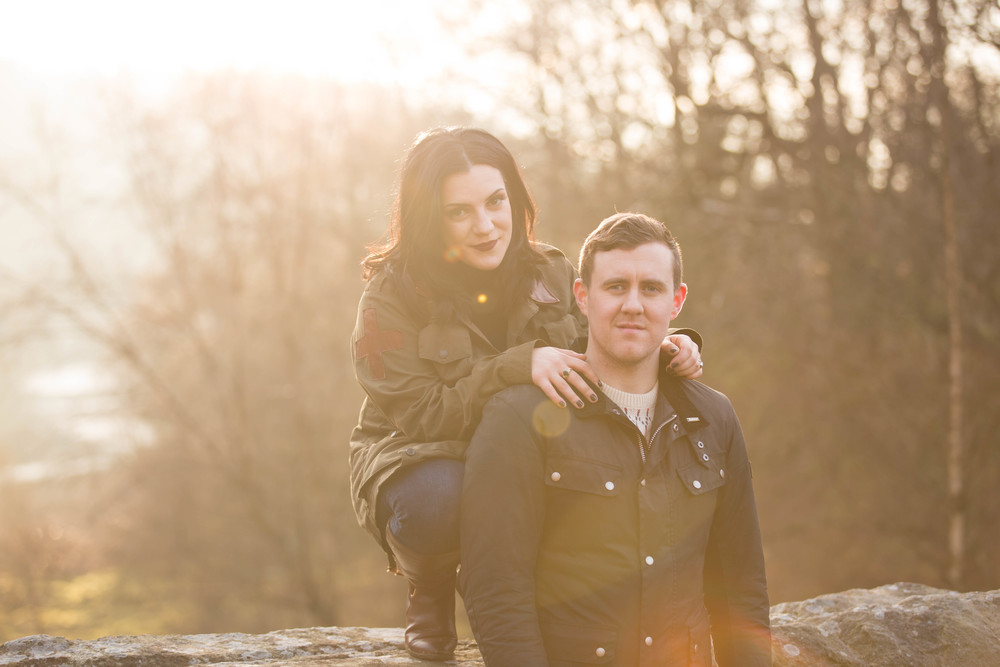 Sheffield Engagement Photography-8.jpg