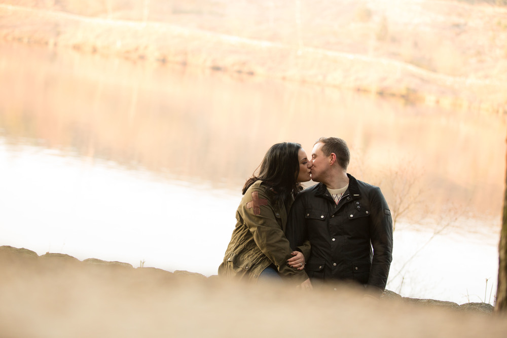 Sheffield Engagement Photography-12.jpg