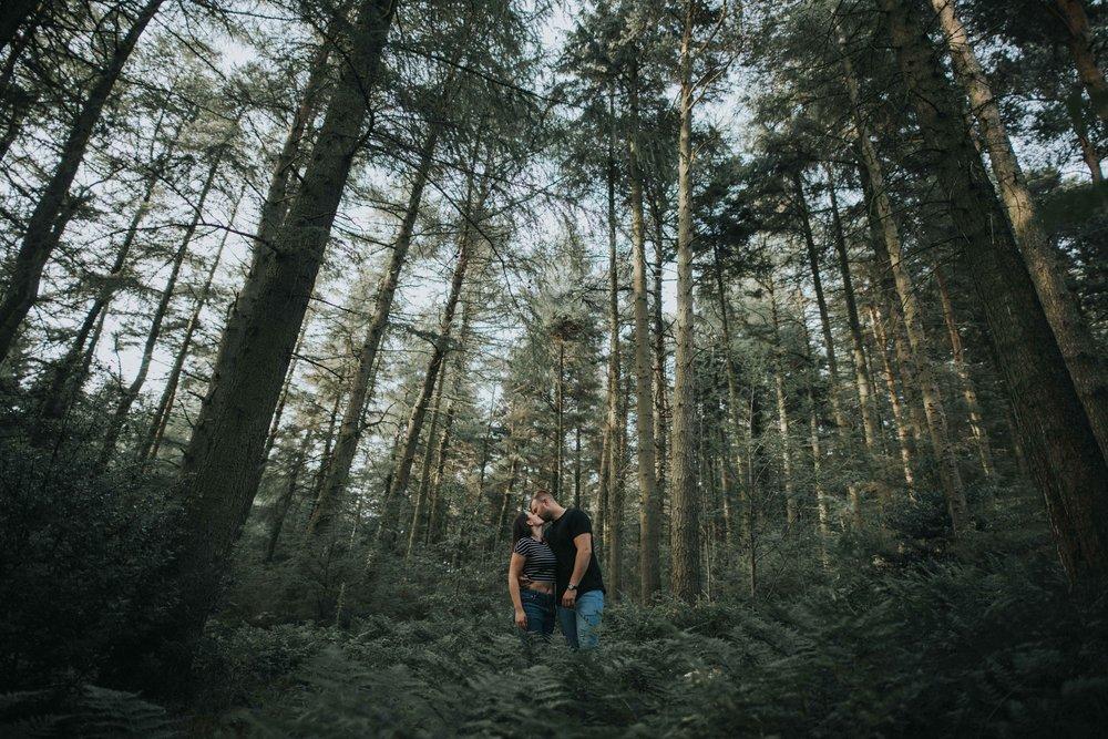 Jenna&Kane-115.jpg